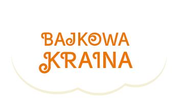 Bajkowa Kraina